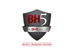 The BH5 Group