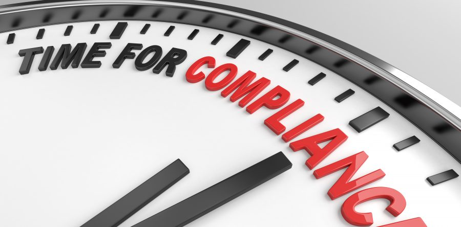 Compliance, Governance